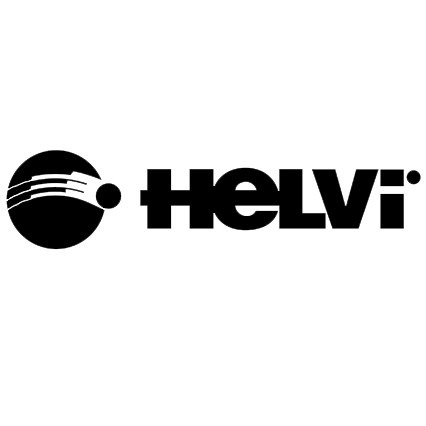Helvi