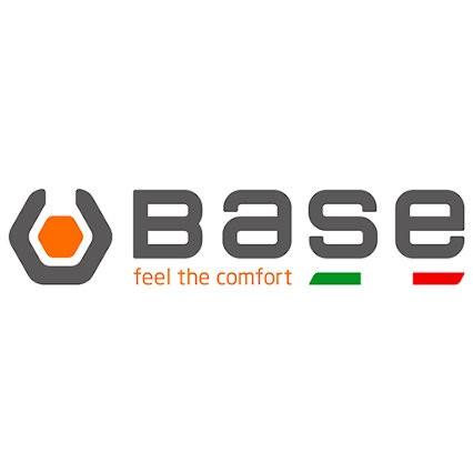 Base Calzature